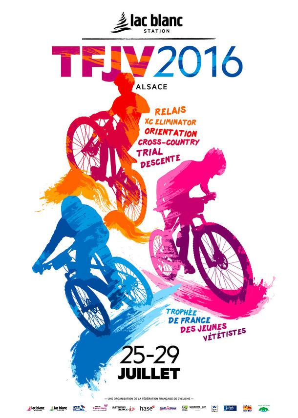 TFJV 2016