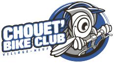 logo_chouetbikeclub