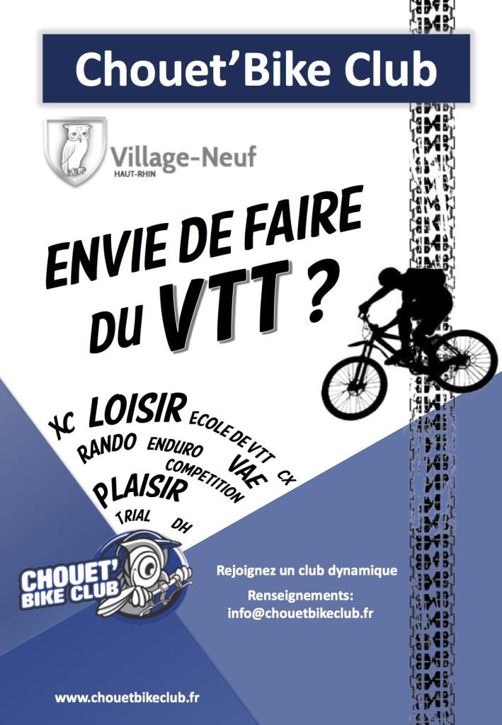 flyer_vistaprint_v01