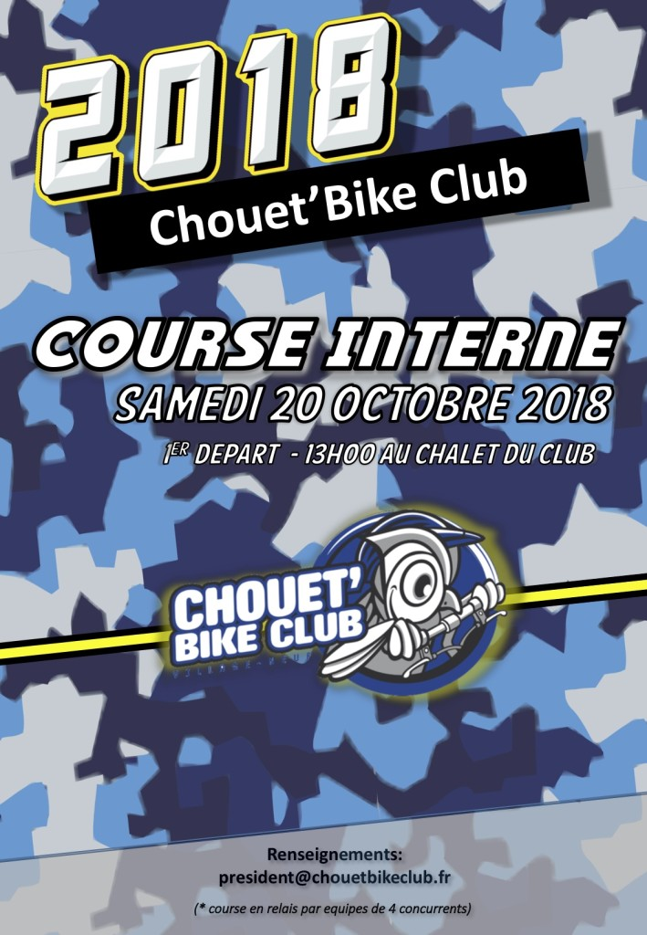 flyer_course_interne_2018_