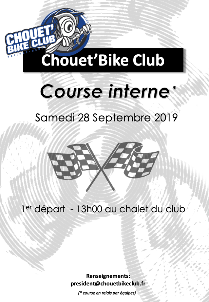 flyer_course_interne_2019