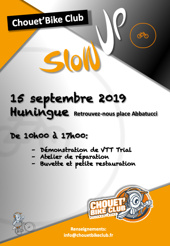 flyer_slowup_2019
