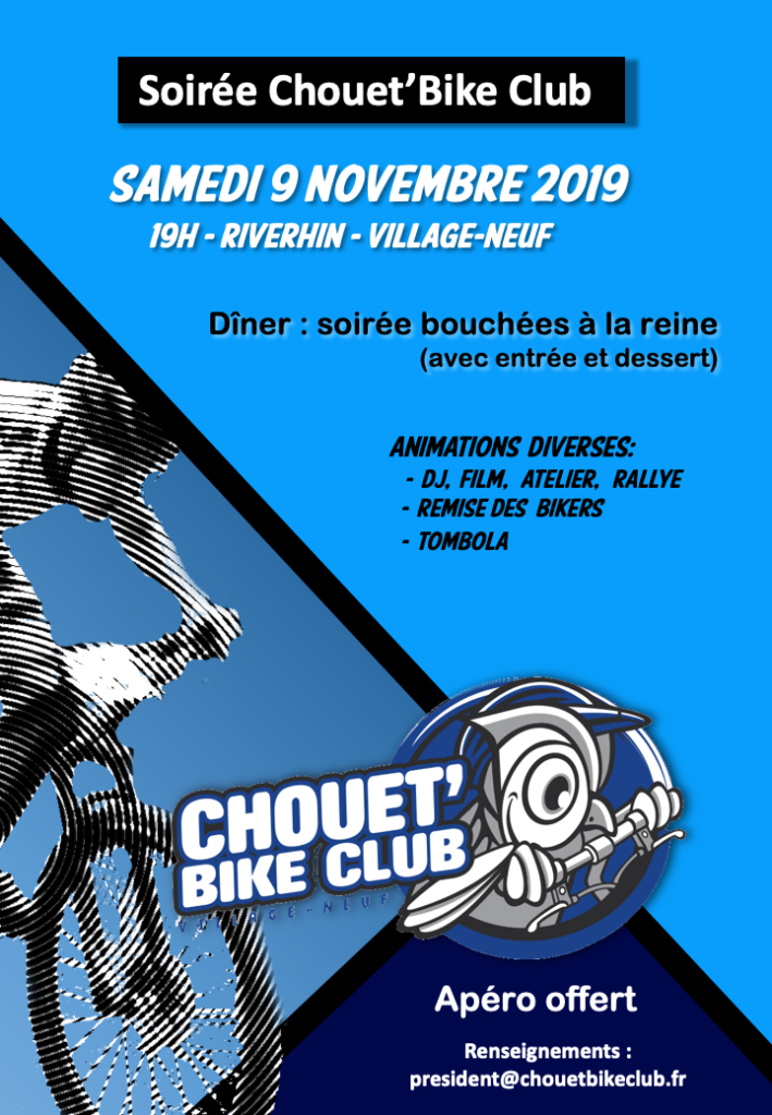 flyer_soiree_2019