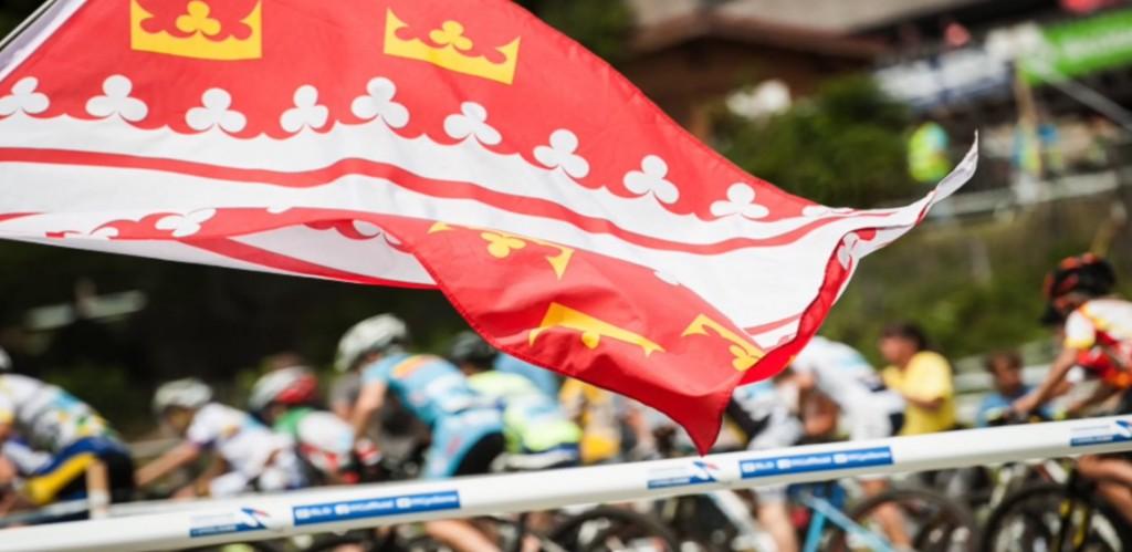 drapeau01