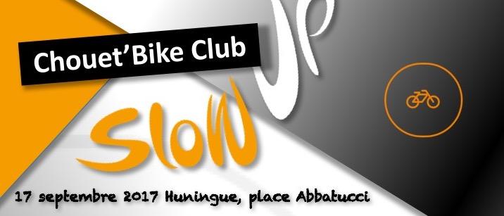 slowup_banner