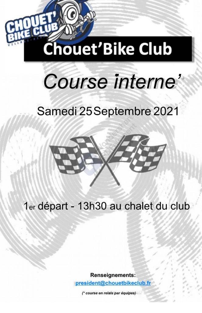 flyer_course_interne_ Septembre 2021